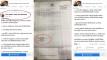 সরকারি তথ্যকে বিকৃত করে প্রচার চালাচ্ছে বিএনপি-জামায়াত চক্র