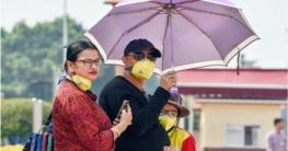 তাপমাত্রা বাড়িয়ে করোনার বিস্তার কমানো সম্ভব : গবেষণা