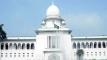 ছুটিতে কর্মস্থল ছাড়া যাবে না : সুপ্রিম কোর্ট প্রশাসন