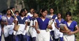 করোনা ভাইরাস: শিক্ষাপ্রতিষ্ঠান বন্ধের সিদ্ধান্ত আজ