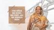 শেখ হাসিনা স্বপ্ন দেখেন, স্বপ্ন দেখান এবং স্বপ্ন বাস্তবায়ন করেন