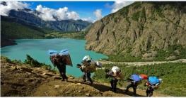 নেপাল ভ্রমণের খুঁটিনাটি
