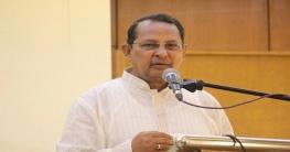 জামায়াত-বিএনপিকে চিরতরে বিদায় করতে হবে: ইনু