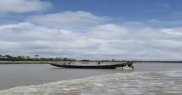 সাগর কন্যা - কুয়াকাটা