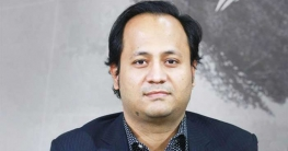 পেশীশক্তি নয়, আদর্শের রাজনীতি করুন: নওফেল