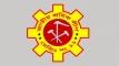 জাতীয় শ্রমিক লীগের ৩৫ সদস্যের কমিটি ঘোষণা
