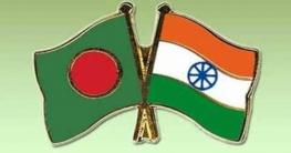 বাংলাদেশ-ভারত বাণিজ্যের চিত্র পাল্টে যাচ্ছে