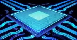 করোনা গবেষণায় আসছে বিশ্বের দ্রুততম কম্পিউটার