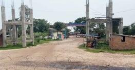 এবার ভারতের রাস্তা তৈরির কাজ বন্ধ করল নেপাল