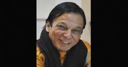 চলে গেলেন অভিনেতা মজিবুর রহমান দিলু