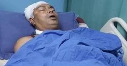 রাঙ্গুনিয়ায় হামলায় আহত আওয়ামীলীগ নেতার মৃত্যু