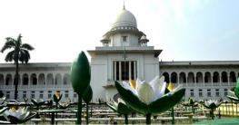 প্রধানমন্ত্রীর কার্যালয়ের নথি জালিয়াতি : জামিন পাননি নাজিম উদ্দিন