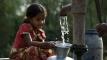গ্রামেও মিলবে নিরাপদ পানি॥ নয় হাজার কোটি টাকার প্রকল্প