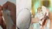 শ্যাম্পুর সঙ্গে চিনি মেশালে মুহূর্তেই মিলবে যে আশ্চর্য উপকার