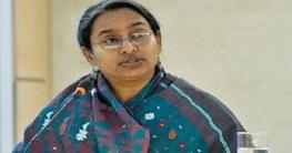 'ভাড়া বাড়িতে স্থাপিত শিক্ষা প্রতিষ্ঠানকে এমপিও নয়'