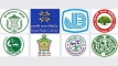সরকারি সাত ব্যাংকের নিয়োগ পরীক্ষা শুরু নভেম্বরে
