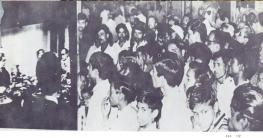 জাতীয় পরিষদের অধিবেশন অনির্দিষ্টকালের জন্য স্থগিত