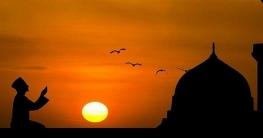 উসিলা দিয়ে দোয়া করা জায়েজ কিনা, কোরআন-হাদিস যা বলে