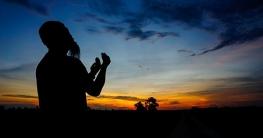 আল্লাহ ধৈর্যশীলদের জন্য যে পুরস্কার রেখেছেন