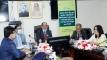 রেলে ১২ হাজার লোক নিয়োগ দেয়া হবে: রেলপথ মন্ত্রী