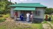 'আম্ফানে' ক্ষতিগ্রস্ত হাজার পরিবার ঘর পাবে জানুয়ারিতে