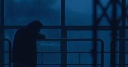 কানের অফিসিয়াল সিলেকশনে বাংলাদেশের 'রেহানা মরিয়ম নূর'