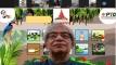 বঙ্গবন্ধুর মতো নেতা পাওয়া কঠিন : মোস্তাফা জব্বার