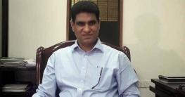 'রিজেন্ট হাসপাতালের দুর্নীতি তদন্ত করবে দুদক'