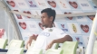 দেশপ্রেম আগে, আমি টেস্ট খেলবো: মোস্তাফিজ