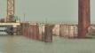 ২০২৩ সালে শেষ হবে তৃতীয় সমুদ্র বন্দরের নির্মাণকাজ