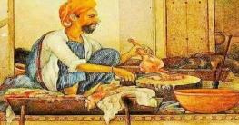 যে কারণে জান্নাতে মুসার (আ.) সঙ্গে থাকবেন এক কসাই