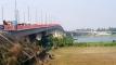 প্রধানমন্ত্রী আজ উদ্বোধন করবেন গোলাম দস্তগীর সেতু