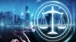ভার্চুয়াল কোর্ট নিয়ে আইনজীবীদের প্রশিক্ষণ দেবে আইন মন্ত্রণালয়
