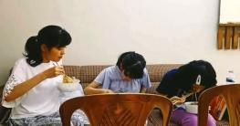 সেই জাপানি নারীর কাছে ৫ কোটি ক্ষতিপূরণ চেয়ে লিগ্যাল নোটিশ