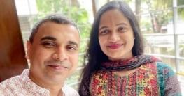 'জামিন পেলে আত্মসাতের টাকা নিয়ে পালাতে পারেন ই-অরেঞ্জ মালিক'