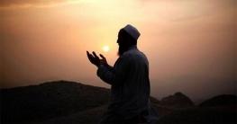 আল্লাহ তায়ালা পরকালে মৃতদের যেভাবে জীবিত করবেন