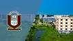 শিক্ষক নিয়োগ দেবে পাবনা বিজ্ঞান ও প্রযুক্তি বিশ্ববিদ্যালয়