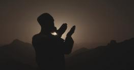 সকাল-সন্ধ্যার সুন্নাতি ৩ আমল