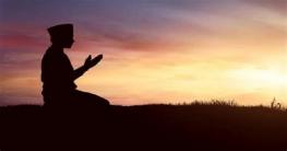 ৪ শ্রেণির মানুষ আমল না করেও পাবেন সওয়াব ও গোনাহ